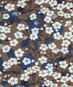 Mitsi A Dufour Jersey, Liberty Art Fabrics. Shop more Liberty Art Fabrics online at Liberty.co.uk