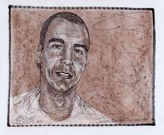 http://jemarcboliver.blogspot.com/2013/04/how-do-i-get-portrait-drawn-pricing.html