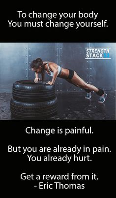 Go for it.  Overcoming challenges is not as painful as staying stagnant.