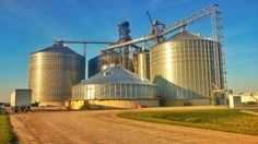 Tom Farms grain complex Embedded image permalink
