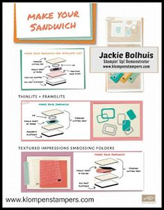 ARE YOU CONSTANTLY FORGETTING HOW TO MAKE YOUR BIG SHOT SANDWICH?     I know I am!!!!  SOLUTION!!!!     Click on the picture to download a ...