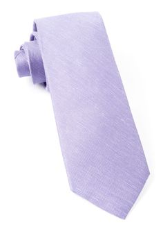 SAND WASH SOLID - LAVENDER | Ties, Bow Ties, and Pocket Squares | The Tie Bar