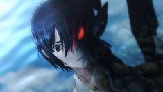 Amv Youtube, Animated Icons, Sword, Animation, Cosplay, Manga, Google, Ideas, Supernatural