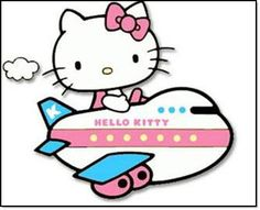airplane.....