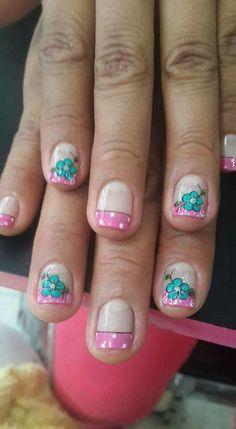 Artsy, Nail Art, Nails, Beauty, Editing Photos, Finger Nails, Colorful Nails, Short Nail Designs, Nail Polish