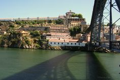 Porto, Portugal. Photography by Cristiana Silva - http://olhares.sapo.pt/quiiqs