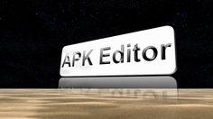 APK EDITOR V 1.0 : toolkit hỗ trợ chỉnh sửa file apk http://www.vietmobile.vn/up/threads/apk-editor-v-1-0-toolkit-ho-tro-chinh-sua-file-apk.31283.html