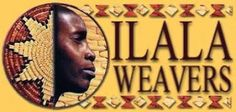 THE GIFTING STORE: Welcome Ilala Weavers To TheGiftingStore.com #fairtrade