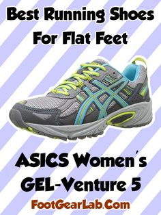 more photos 1159a 3390e 23 Best Shoes for Flat Feet images in 2019 | Flat feet, Most ...