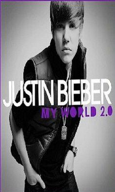Justin biebet :-)