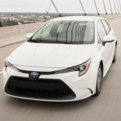 Electric Cars 2020 Unique toyota S Electric Vehicle Program is Ting Sped Way Up Honda Electric Car, Electric Vehicle, La Car Show, Affordable Electric Cars, Best Cars For Teens, Beaches Near Me, Toyota Cars, Car Logos, Cheap Cars