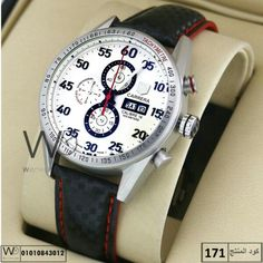 e5b4ee4c935 237 Best Fast watches images