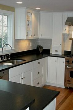 Awesome Industrial Kitchen Decor Ideas That You Can Create For Your on eclectic bedroom furniture, eclectic christmas, eclectic small kitchens, eclectic furniture and decor, eclectic chairs, eclectic outdoor furniture, eclectic cabinets, eclectic lighting, eclectic interior decorating, eclectic fireplace, eclectic cottage kitchens, eclectic design, eclectic fashion, design on a dime ideas,