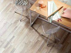 Die 43 besten Bilder auf Einrichtung-Ideen: Fußboden für Wohnzimmer ...