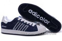 http://www.nikejordanclub.com/adidas-women-adicolor-shoes-white-blue-high-quality-wear-resistance-dytap.html ADIDAS WOMEN ADICOLOR SHOES WHITE BLUE HIGH QUALITY WEAR RESISTANCE DYTAP Only $81.00 , Free Shipping!