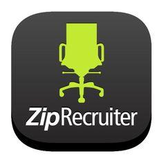 Job Search by ZipRecruiter by ZipRecruiter, http://www.amazon.com/dp/B00OBRMV1E/ref=cm_sw_r_pi_dp_Zw6hvb1B3200M