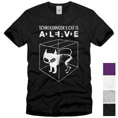 #המפץ #הגדול מתקרב ומגיע אליכם עם מבחר חולצות אדיר של שלדון לי קופר. מתנה מצוינת למעריצי הסדרה האגדית