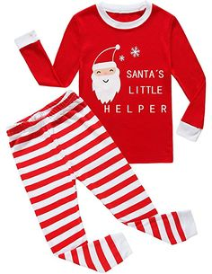 b11800c4dd 33 Best Christmas - Apparel images