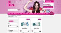 Ayurveda, Beauty, Dental Care, Searching, Health, Nice Asses, Beleza
