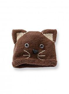 Mag. 182 - #21 Beanie | Buy, yarn, buy yarn online, online, wool, knitting, crochet | Buy Online