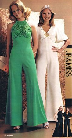 New Womens Suit Fashion High Waist Ideas 70s Inspired Fashion, 70s Fashion, Fashion Models, Vintage Fashion, Womens Fashion, Fashion 2018, Runway Fashion, Fashion Trends, 1970s Clothing