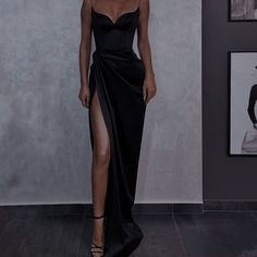 Stunning Prom Dresses, Pretty Prom Dresses, Glam Dresses, Elegant Dresses, Cute Dresses, Beautiful Dresses, Fashion Dresses, Formal Dresses, Glamouröse Outfits