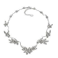 Bijuterii mireasa diademe coliere cercei cristale swarovski accesorii mirese Swarovski, Silver, Jewelry, Jewellery Making, Jewerly, Jewlery, Jewelery, Money, Ornament