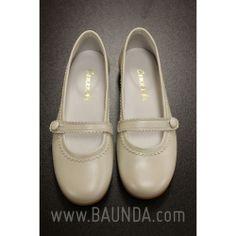 Zapatos de comunion 04 2014