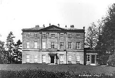 elmdon - Google Search Over The Years, Beautiful Places, To Go, Multi Story Building, Mansions, Google Search, House Styles, Luxury Houses, Palaces