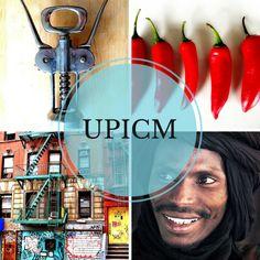 upicm-cover