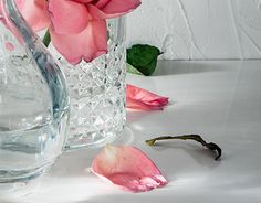"""Check out new work on my @Behance portfolio: """"roses"""" http://be.net/gallery/49364883/roses"""