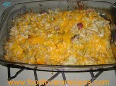 Afrikaans, Casserole Recipes, Kos, Low Carb Recipes, Macaroni And Cheese, Dinner Ideas, Lovers, Ethnic Recipes
