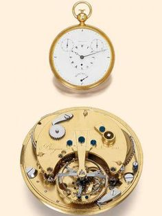 Watches For Men, Men's Watches, Inventions, Pocket Watch, Clock, Antiques, Accessories, Beautiful, Mens Designer Watches