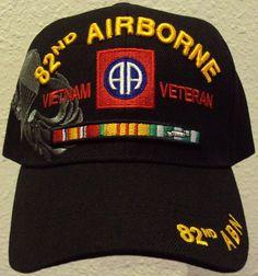 SHA45TM American Flag Peru Flag Men /& Women Winter Skull Cap Cycling Beanie Hat