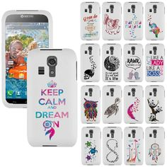 wholesale dealer edaa6 6d745 18 Best Kyocera phone cases images in 2015 | Cell phone accessories ...