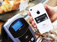 Банк Westpac представил платежные стикеры Подробнее: http://payspacemagazine.com/westpac-has-launched-payment-stickers.html