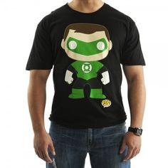 Camisetas alusivas a los poderes y los héroes complementarán la campaña