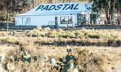 The Karoo Padstal is the perfect spot to stop at while on your next road trip. We chat to co-owner Nicol Grobler, who also owns the nearby Richmond Café & Rooms with his wife Klaradyn, featured on page 68 in the latest issue of VISI, about the space. Aluminium Sliding Doors, Roof Paint, Steel Windows, Farm Stay, Red Roof, Site Visit, Run Around, Old Doors, Great Coffee