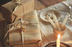 Este fin de año se viene más que hermoso!.... A la ansiedad de los preparativos navideños se le suman otras actividades aún más que emoc...