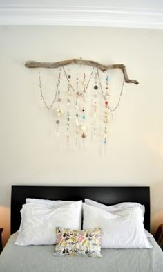 NEED to MAKE~~~!!!!  drift wood by eddie