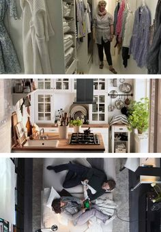 Small Space Solutions: IKEA's Idea-Packed Videos