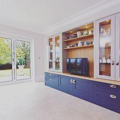 #lounge #lounges #mediacenter #shelving #interiordesign #furniture #furnituredesign