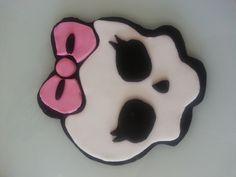 jellyfish cookies: Seçkinler mini kolej Seray hanımın kızının doğum g...