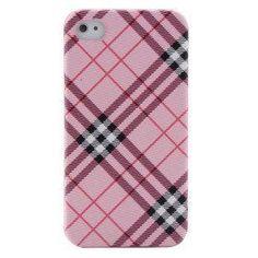 iPhone 4 cases Burberry