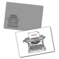 All Gifts Online stationery and notebook collection featuring re-usable canvas notebooks, writing pads, blank greeting cards featuring Ask Alice prints and more. All Gifts, Online Gifts, Note To Self, Stationery, Greeting Cards, Notes, Writing, Type, Prints