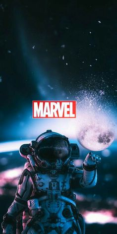 marvel wallpers Movies Wallpaper for iPhone from Uploaded by user # Spiderman Wallpaper 4k, Marvel Wallpapers, Wallpapers Tumblr, Avengers Wallpaper, Movie Wallpapers, Galaxy Wallpaper, Disney Wallpaper, Wallpaper Backgrounds, Iphone Wallpaper