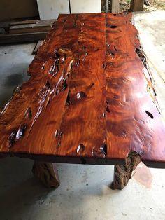 Die 417 Besten Bilder Von Tisch Woodworking Carpentry Und Wood