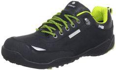 Icebug Men's Spruce RB9X Trail Running Shoe,Black,9 M US Icebug http://www.amazon.com/dp/B00A3QDEMM/ref=cm_sw_r_pi_dp_Oc5Gub1TRXYBG