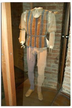 romeo and juliet costumes men - Bing Images