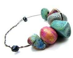 Items I Love by Nellie on Etsy